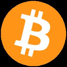 TOP 10 Rocks - Bitcoin MarketCAP