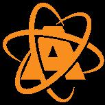 atomicmarket